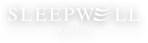 SleepWell Hotels